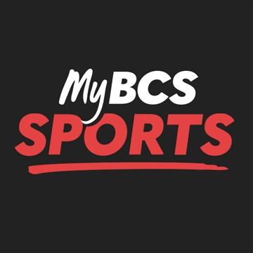 Staff, MyBCS Sports